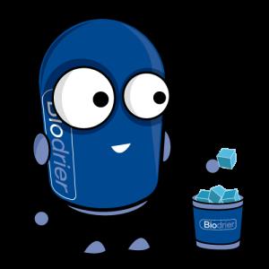 biobot_gel-300x300