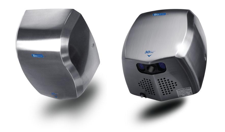 biodrier-3d-smart-dry-02